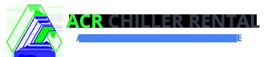 Chiller Rental Malaysia Retina Logo