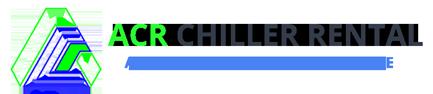 Chiller Rental Malaysia Logo