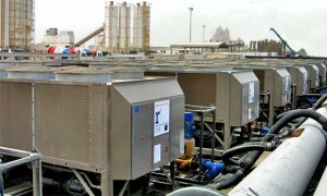 chiller-rentals-for-district-cooling-plant2