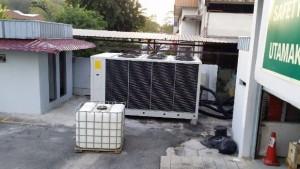 Testing Facilities Bangi 2016 (1)