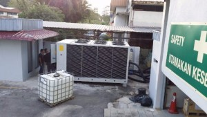 Testing Facilities Bangi 2016 (4)